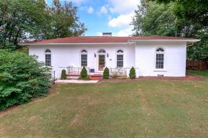 826 Polk Avenue, Johnson City, TN 37604