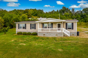 721 Old Midway Road, Midway, TN 37809