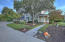 1005 Bard Lane, Kingsport, TN 37660