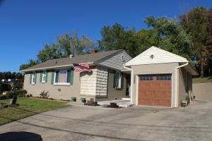 3820 Ridgeline Drive, Kingsport, TN 37664