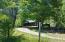 473 Watauga Road, Watauga, TN 37694