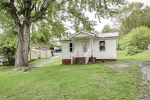 111 Messick Avenue, Church Hill, TN 37642