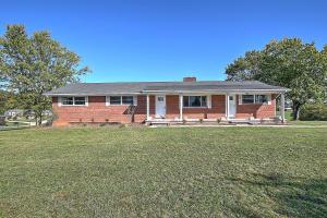 867 Old Shiloh Road, Greeneville, TN 37745