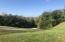 821 Webster Valley Road, Rogersville, TN 37857