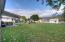 1011 Mountainview Road, Erwin, TN 37650