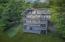 133 Overlook Drive, Roan Mountain, TN 37687