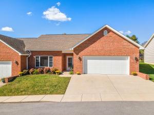 115 Southridge Drive, 115, Greeneville, TN 37743