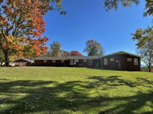 86 Kimbili Drive, Greeneville, TN 37745