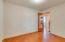 420 Roan Street, Kingsport, TN 37665
