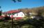 2032 Chapel Drive, Kingsport, TN 37665