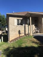 176 South Austin Springs Road, 5, Johnson City, TN 37601