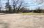 100 Southwest Odle Hill, Coeburn, VA 24230