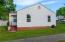 1602 Aaron Way, Kingsport, TN 37664