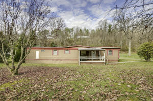 Property for sale at 490 Deck Valley Road, Bristol,  Tennessee 37620