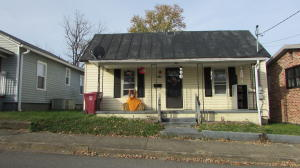 202 Winter Street, Johnson City, TN 37604