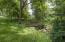 0 Timothy Branch Road, Butler, TN 37640