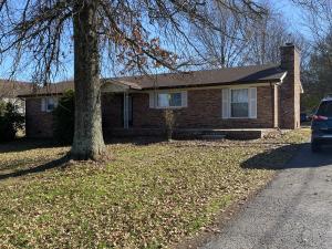 204 Knob View Drive, Pennington Gap, VA 24277