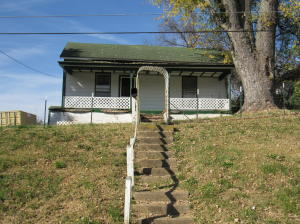 1305 East Millard Street, Johnson City, TN 37601