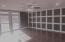 550 Sycamore Shoals Drive, Elizabethton, TN 37643