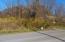 Tbd Lot 2 Coal Chute Road, Elizabethton, TN 37643
