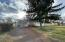 604 Majestic View Court, Elizabethton, TN 37643