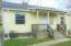 3428 Bloomingdale Road, Kingsport, TN 37660