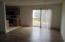 205 Hallbrook Drive, 12, Gray, TN 37615