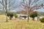 2100 Oakwood Road, Midway, TN 37809