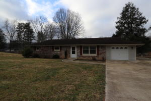 141 Holiday Hills Road, Kingsport, TN 37664