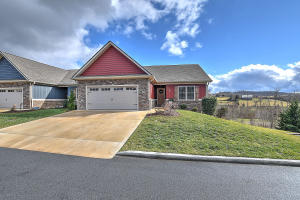 37 Grist Mill Court, 37, Gray, TN 37615