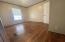 228 Northwest Highland Avenue, Norton, VA 24273