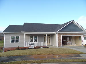 137 Millet Loop, Jonesborough, TN 37659