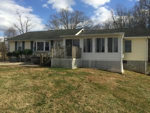 317 Cedar Grove Road, Johnson City, TN 37601