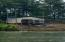 128 Meredith Circle, Johnson City, TN 37615