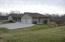 1000 Beechwood Drive, Kingsport, TN 37663