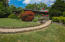 601 North Mountain View Circle, Johnson City, TN 37601