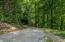 601 Gilbert Road, Erwin, TN 37650