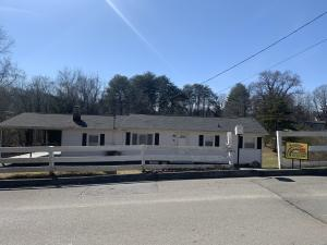 831 South Watauga Avenue, Elizabethton, TN 37643