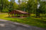 404 Forest Lane, Mooresburg, TN 37811
