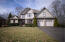 1142 Cliffview Circle