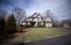 1142 Cliffview Circle, Gray, TN 37615