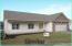1665 Meadow Creek Lane, Jonesborough, TN 37659