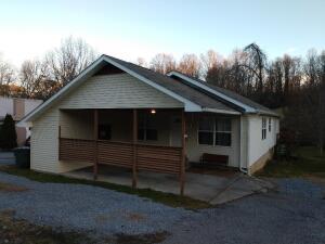 1404 Milligan Highway, Johnson City, TN 37601