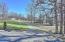 760 Kiser Boulevard, Greeneville, TN 37745