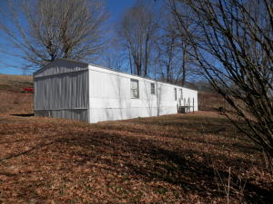 1849 Elmer Montgomery Road, Rose Hill, VA 37807