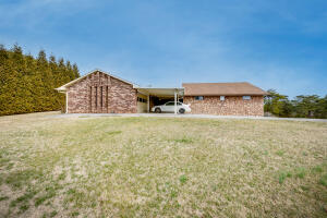308 Armstrong Drive, Church Hill, TN 37642