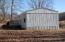 1849 Elmer Montgomery Road, Rose Hill, VA 37807