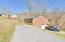 212 Barbara Road, Gate City, VA 24251