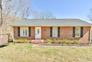 212 Barbara Road, Gate City, VA 24251