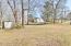 526 Ridgecrest Road, Jonesborough, TN 37659